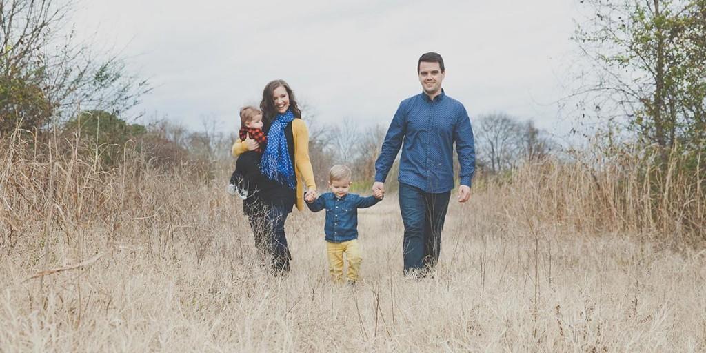 jonathan-zajas-family